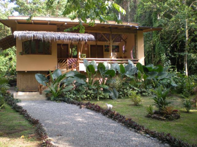 Playa Chiquita House for Sale