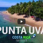 Punta Uva Real Estate Costa Rica