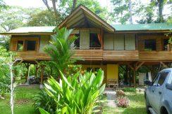 Costa Rica Casa en venta Tucan