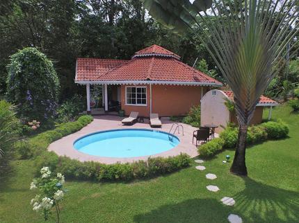 villas-lomas-del-caribe--141020162210101220-55