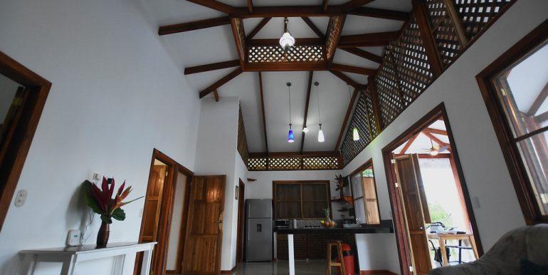 casa1-XL