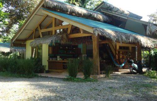 Playa Negra Farm