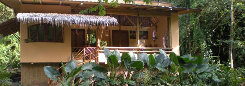 Playa Chiquita House for Sale