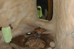 lavamanos roca 2